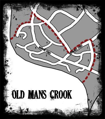 Old-Man's-Crook.jpg