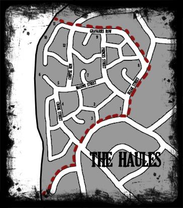 The-Haules.jpg