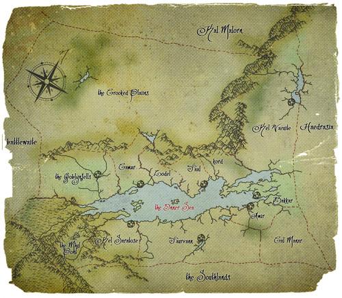 Inner-Sea-Basin-aged.jpg