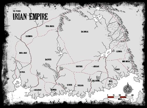 Shattered-Empire.jpg