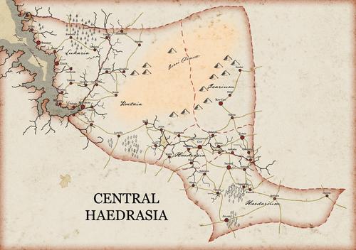 Central_Haedrasia.jpg